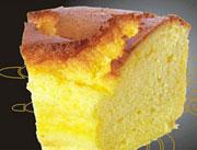 中义-蜂蜜蛋糕