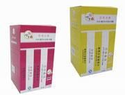 57g日式小酥系列(外包装)