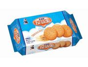 老布特170克木糖醇五谷杂粮饼干