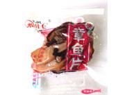 怡佳仁牌章鱼片250克