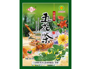 博罗罗浮山金园-五花茶