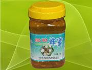 华兴牌椴树蜂蜜
