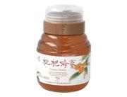 颐寿园-枇杷蜜