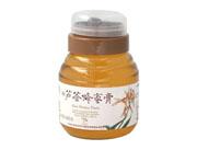 颐寿园-芦荟蜂蜜膏