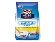 桂格快熟燕麦片750g