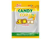 �R氏玉米�糖混合型凝�z糖果