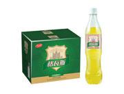 力尔玛格瓦斯碳酸饮料