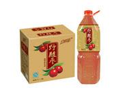 力尔玛野酸枣饮料(2L×6瓶)