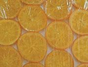 东迈士-TGF004-橙脯