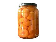 东迈士-什锦水果罐头