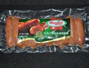 荷美尔-经典川渝风味麻辣香肠