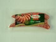 荷美尔-经典广式香肠