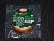 荷美尔-经典风味火腿(原味)