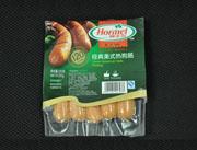 荷美尔-经典美式热狗肠