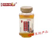 颐和蜂-枇杷蜂蜜(特色产品)