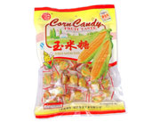 裕昌玉米糖(新包装)