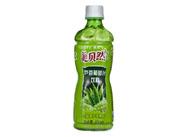 乐天华邦-芦荟葡萄汁饮料