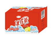 500mlx15瓶�A人牛冰�t茶