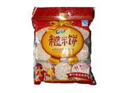 曹仁320g小�Y包糙米�(��3��,高3��,厚2��)
