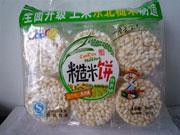 曹仁400g糙米�(��3��,高2��,厚4��)