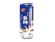 非5莫属六六核桃(蓝罐)