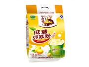 350g低糖豆浆粉