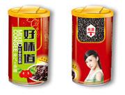 鑫�S-有源好味道�t��黑米粥