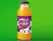 金健��火��果果汁�料