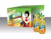 浩园-菠萝蜜箱