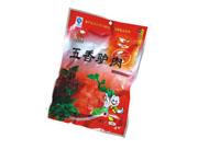 肯基亚-五香驴肉口品香