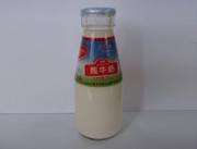 牛牛乐酸牛奶