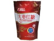亨鑫-大枣红糖