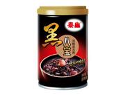 泰山黑八��黑糖黑米粥