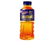 泰山能量营养素饮料