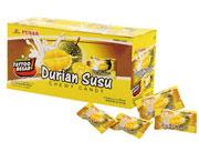榴�糖24包X12盒