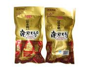 宝迪南京特产盐水鸭