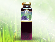 美森庄园420蓝莓汁饮料