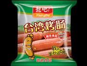 想吧台湾烤肠膨化乐虎体育