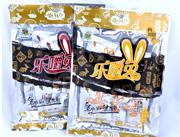 四川特产-乐嚼兔