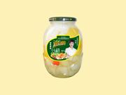 720g什锦罐头