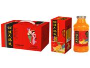 ACE果蔬汁饮料350ml