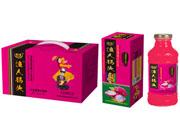 火��果果汁�料350ml