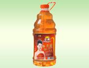 ZD-1.68L塑料瓶