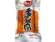 馋馋享香豆腐袋装