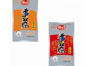 馋馋享香豆腐