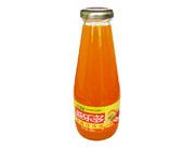 荟美-果蔬汁(338ml)