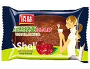 福建龙海禧味红枣核桃