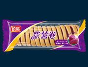 福建福建龙海紫薯卷面包