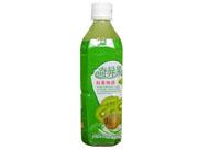 500ml奇异果果汁饮料