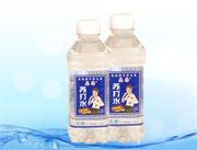 奥尚苏打水